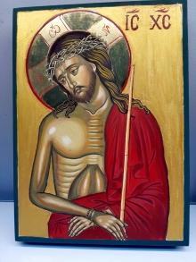 Jezus Król Żydowski
